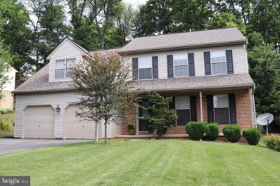 3623 Wildflower Lane, Mountville, PA 17554 - #: PALA139258