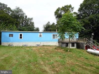 63 Orchard Drive, Quarryville, PA 17566 - #: PALA139266