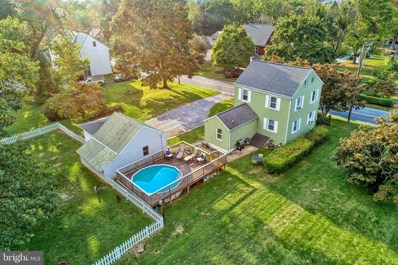 160 W Willow Road, Willow Street, PA 17584 - #: PALA139284