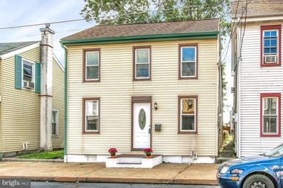 318 S Charlotte Street, Manheim, PA 17545 - #: PALA139320