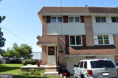 829 Fountain Avenue, Lancaster, PA 17601 - #: PALA139356