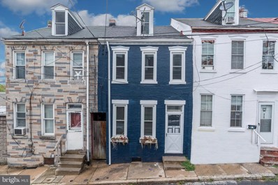 517 Lafayette Street, Lancaster, PA 17603 - #: PALA139384