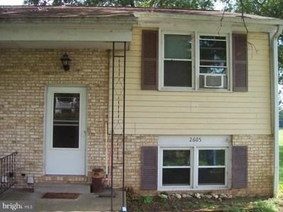 2605 Ironville Pike, Columbia, PA 17512 - #: PALA139448