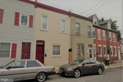 546 Lafayette Street, Lancaster, PA 17603 - #: PALA139458
