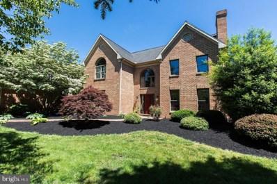 111 Ridge Road, Millersville, PA 17551 - #: PALA139466