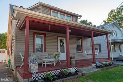 3526 Main Street, Conestoga, PA 17516 - #: PALA139474