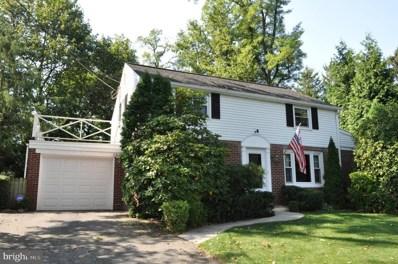 2004 Ridgeview Avenue, Lancaster, PA 17603 - #: PALA139512