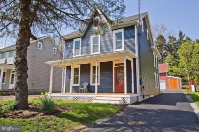 1116 Willow Street Pike, Lancaster, PA 17602 - #: PALA139766