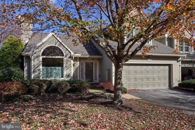 125 Deer Ford Drive, Lancaster, PA 17601 - #: PALA139820