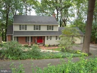 1149 Old Eagle Road, Lancaster, PA 17601 - #: PALA139864