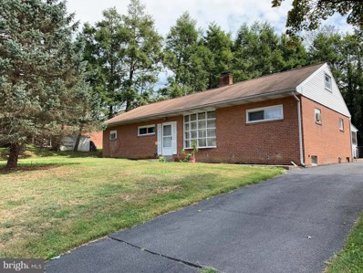 19 Quaker Hills Road, Lancaster, PA 17603 - #: PALA139910