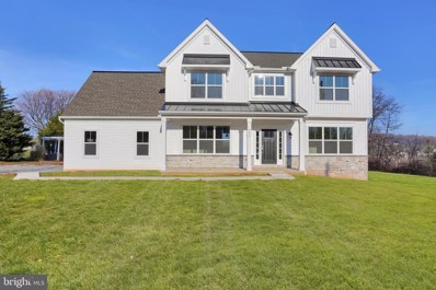 533 North Muddy Creek Road, Denver, PA 17517 - #: PALA139922