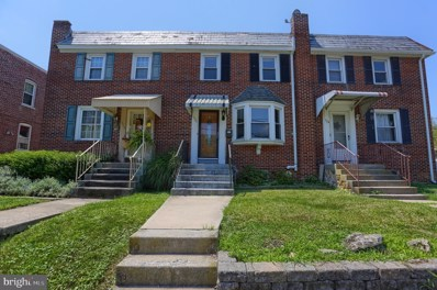 526 Fairview Avenue, Lancaster, PA 17603 - #: PALA139974