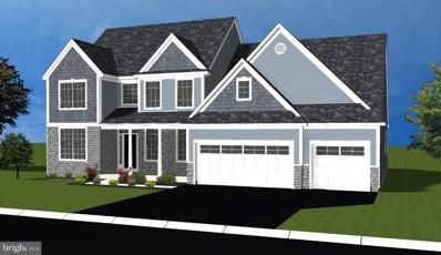113 Greenhedge Drive, Lancaster, PA 17603 - #: PALA139996