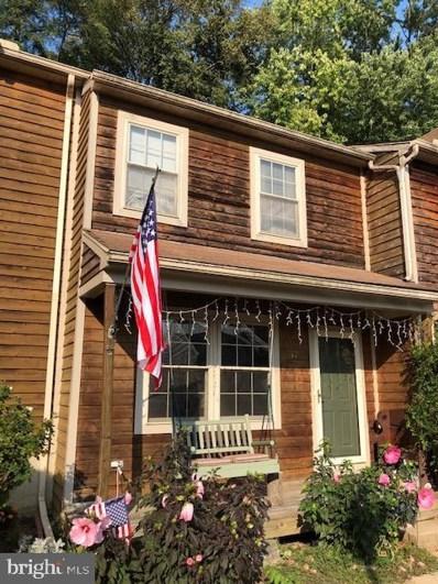 37 Chesapeake Street, Lancaster, PA 17602 - #: PALA140004