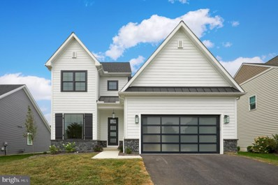-  Wild Lilac Drive Lot #5, East Petersburg, PA 17520 - #: PALA140018