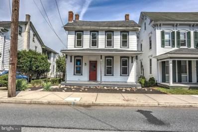 105 N Barbara Street, Mount Joy, PA 17552 - #: PALA140054