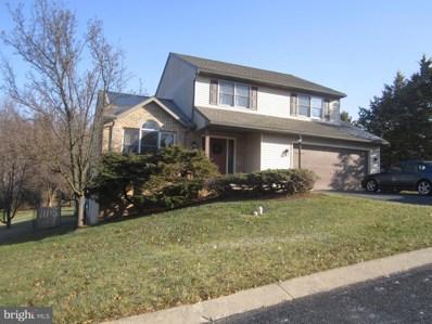 2 Chapel View Drive, Reinholds, PA 17569 - MLS#: PALA140166