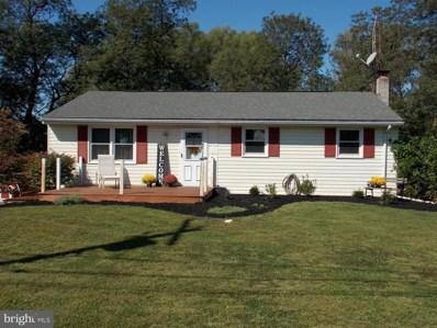2932 Mount Hope Home Road, Manheim, PA 17545 - #: PALA140200