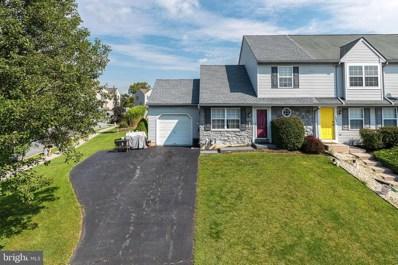 303 Red Cedar Lane, Marietta, PA 17547 - #: PALA140250