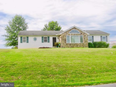 102 Hart Road, Oxford, PA 19363 - #: PALA140340