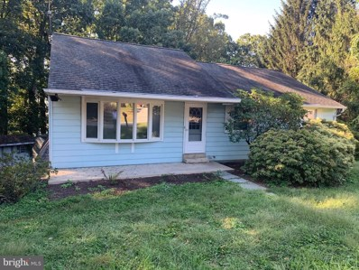 17 Mary Drive, Gap, PA 17527 - #: PALA140374