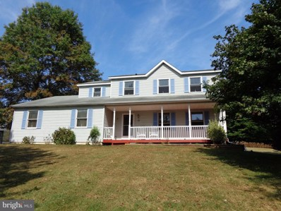 67 Lower Valley Road, Christiana, PA 17509 - #: PALA140426