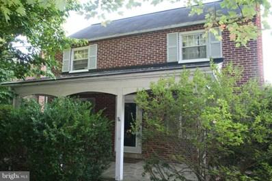 307 Perry Avenue, Lancaster, PA 17603 - #: PALA140440