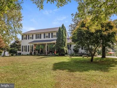 255 School House Road, Quarryville, PA 17566 - #: PALA140540