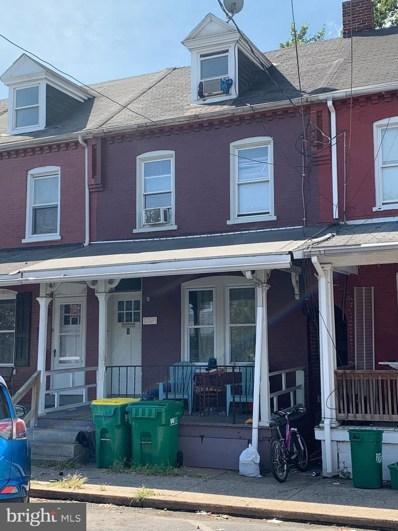 1024 N Lime Street, Lancaster, PA 17602 - #: PALA140608