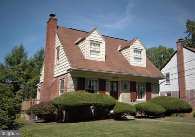 1309 Cheves Place, Lancaster, PA 17603 - #: PALA140654