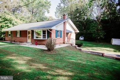 335 S Duke Street, Millersville, PA 17551 - #: PALA140738
