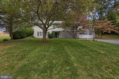 375 Camp Meeting Road, Landisville, PA 17538 - #: PALA140750
