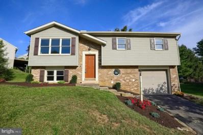 20 Rosewood Drive, Lancaster, PA 17603 - #: PALA141032