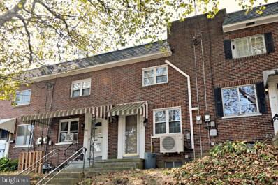 418 Fairview Avenue, Lancaster, PA 17603 - #: PALA141272