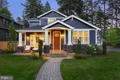 -  Cottage Lane Lot 4 The Cottage, Lancaster, PA 17601 - #: PALA141308