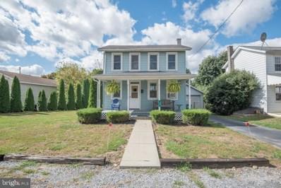 20 S Broad Street, Quarryville, PA 17566 - #: PALA141384
