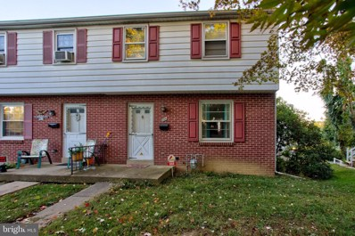 644 Hershey Avenue, Lancaster, PA 17603 - #: PALA141398