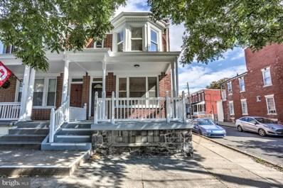 561 N Plum Street, Lancaster, PA 17602 - #: PALA141446