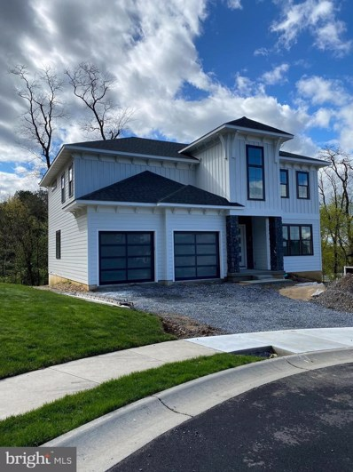 379 Spring Haven Drive, Lancaster, PA 17601 - #: PALA141652
