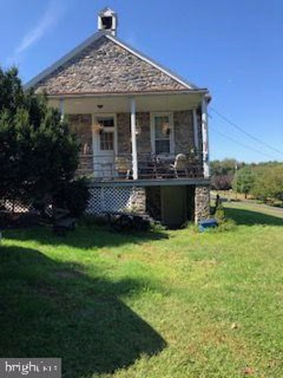 997 Stone Hill Road, Conestoga, PA 17516 - #: PALA141718