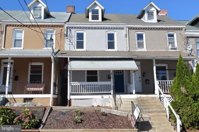 639 Hebrank Street, Lancaster, PA 17603 - #: PALA141740
