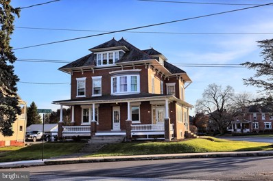 280 Elizabeth Street, Landisville, PA 17538 - #: PALA141748
