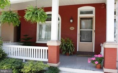 426 Main Street, Denver, PA 17517 - #: PALA141928