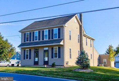 107 W Sun Hill Road, Manheim, PA 17545 - #: PALA142082