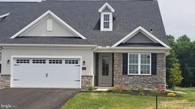 256 Sawgrass UNIT 31, Millersville, PA 17551 - #: PALA142100