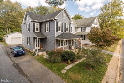 21 W Cottage Avenue, Millersville, PA 17551 - #: PALA142138