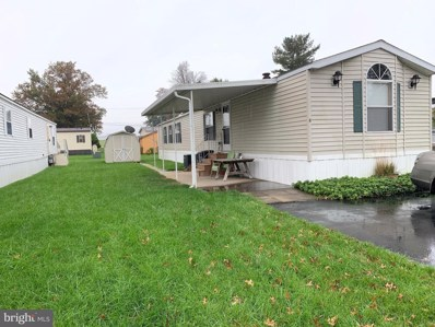 6 Penn Valley Village, Lititz, PA 17543 - #: PALA142178