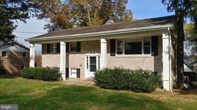 3123 Parker Drive, Lancaster, PA 17601 - #: PALA142210