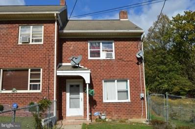 767 Clermont Avenue, Lancaster, PA 17602 - #: PALA142264